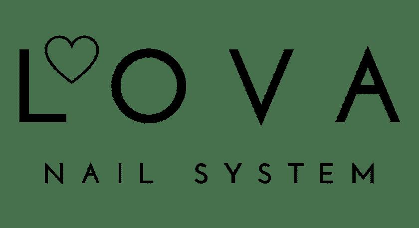 Lova Nail System